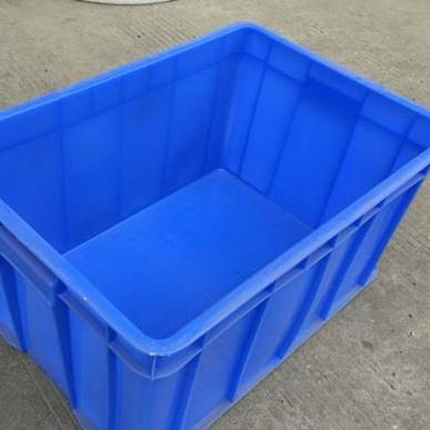 汕头塑料整理箱厂家供应