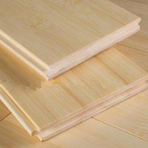 全实木地板竹木地板 室内碳化竹地板 耐磨高端别墅装修地板17mm