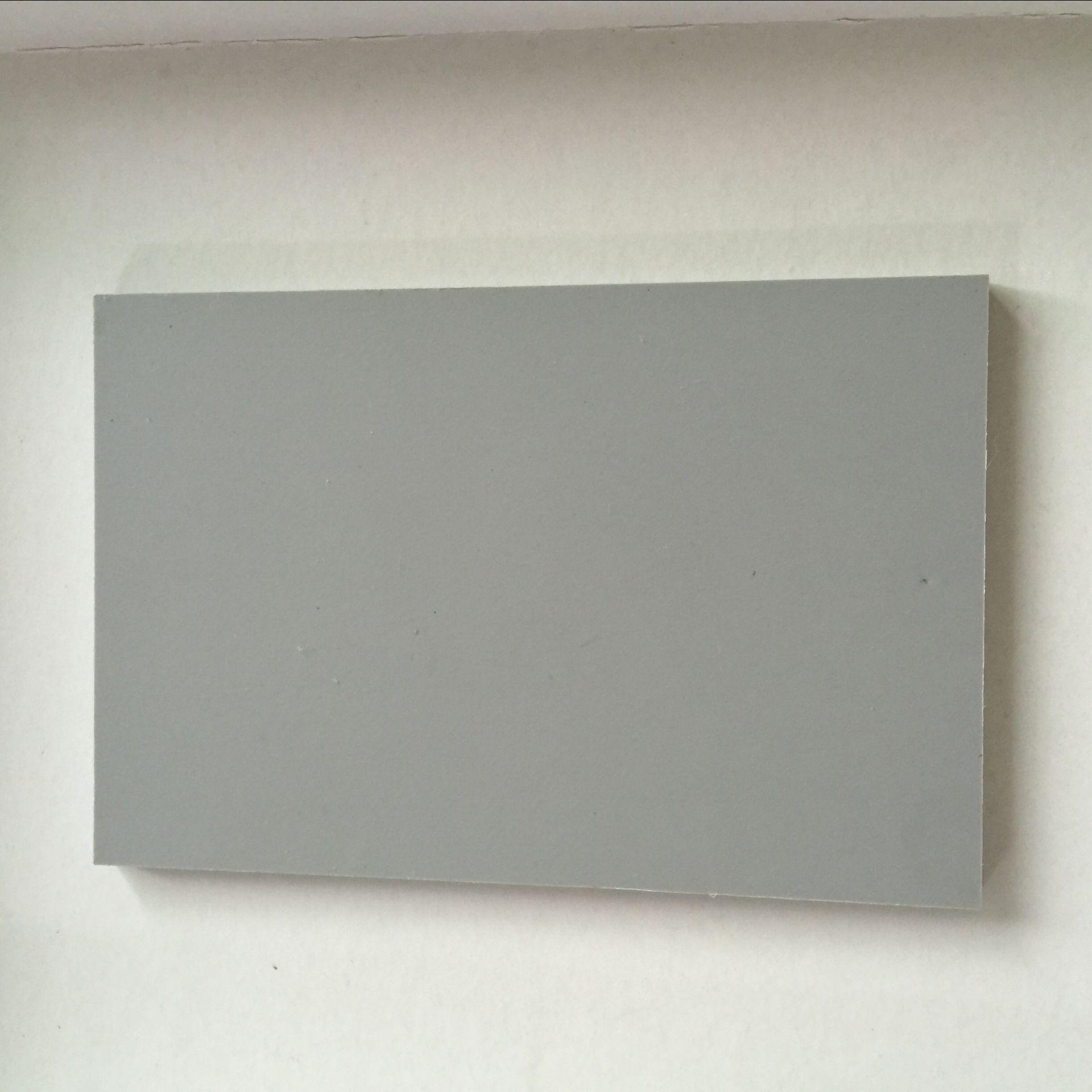 供应山东防火胶板 河南阻燃塑料板 焊接塑料板