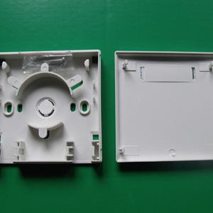 宁波恒贝供应优质SC口信息面板盒