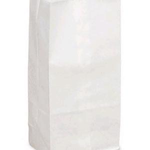 处理销售120克进口白牛皮纸 手提袋用白牛皮纸