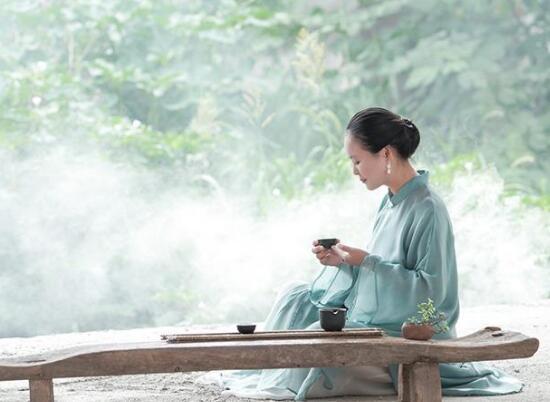 红枣黑糖姜茶可以每天喝吗?黑糖经期怎么喝?