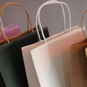 低价处理120克进口白牛皮纸 手提袋专用白牛皮纸