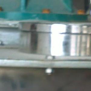 厂家直销 双螺旋锥形混合机 血红素蛋白粉不锈钢混合设备