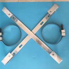 宏置光缆余缆架 预留支架现货供应 塔用内盘预留架