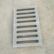 污水井雨水井雨箅子复合井盖电力盖板排水沟盖板窨井盖电缆沟盖板