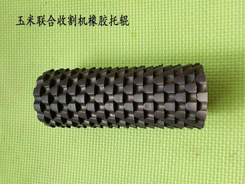 盛丰橡塑加工(图)、大型橡胶制品、橡胶制品