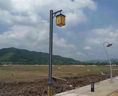 安徽迈尔威(在线咨询),滁州景观灯,太阳能景观灯