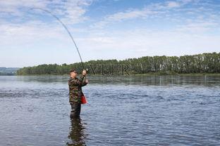 鱼钩的作用是什么?钓不同的鱼应该选用什么鱼