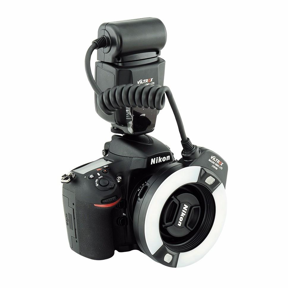 武汉中观自动化PhotoShot™3D摄影测量系统