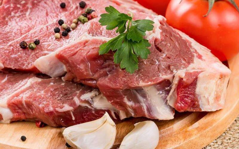 五花肉这样做才好吃,你GET到了么?