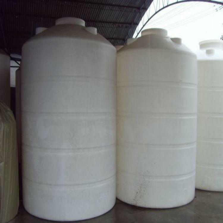 佛山厂家直销300L塑料储罐 300LPE储罐 PE水箱 0.3吨塑料水塔