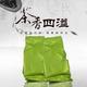 来凤藤茶系列-绿物生藤茶 龙须条盒装50g