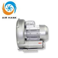 汉克现货供应漩涡风机厂家 清洗干燥漩涡风机