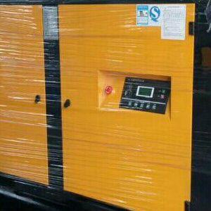 河北 螺杆空压机 变频空压机 永磁空压机 移动空压机