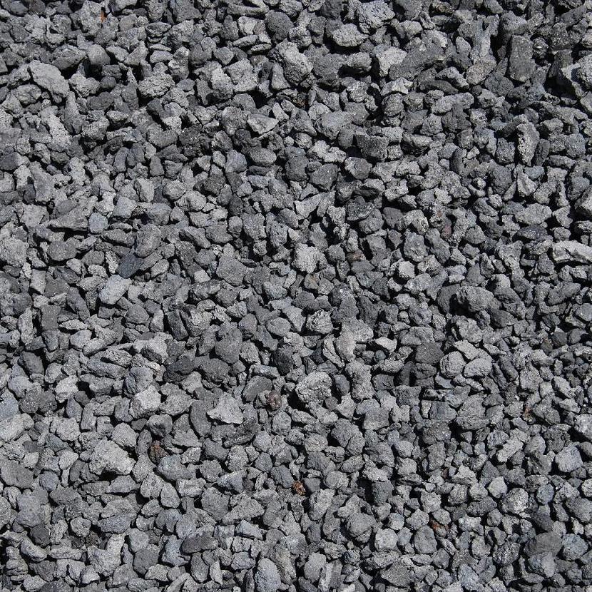 武汉供应高效环保水处理滤料焦炭 焦炭价格 铸造焦炭滤料