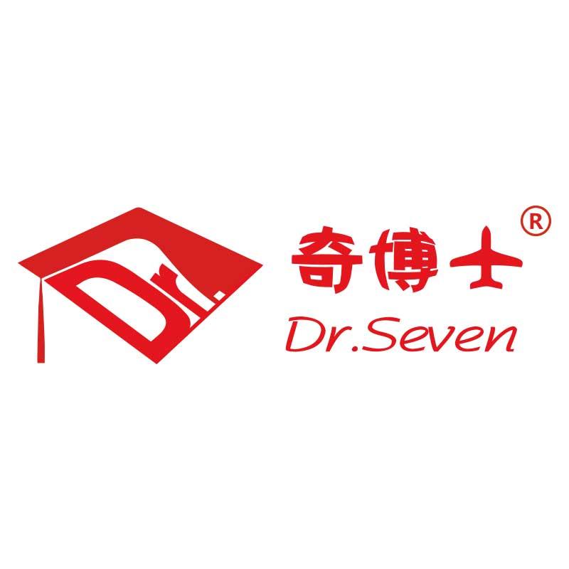 广州奇博士厨房设备有限公司