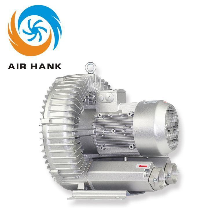 真空吸粉机 设备专用高压风机 环保节能 漩涡气泵 厂家直销