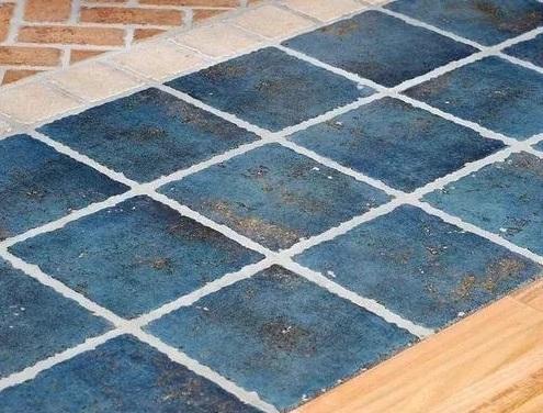 瓷砖选购 瓷砖装修 瓷砖家