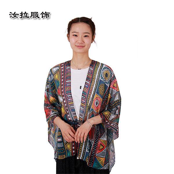 义乌围巾厂,汝拉服饰-围巾批发义乌源头厂家,定做女士围巾