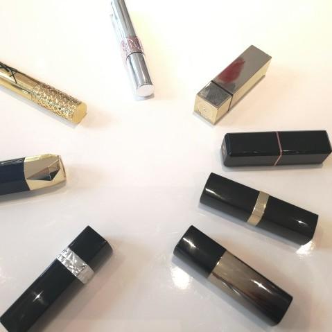 重庆艾娃科技化妆品表面打印电镀加工