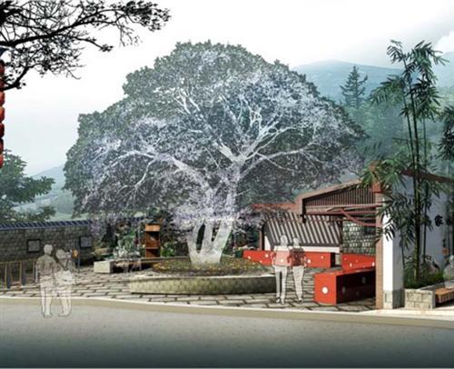 合肥假山|安徽丰锦(图)|中式园林假山