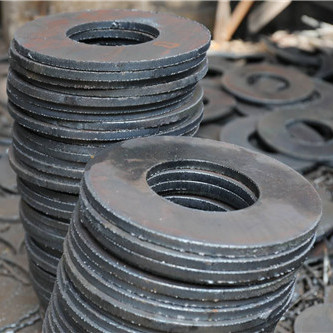 瑞德隆软磁材料纯铁电磁纯铁