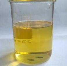河北石蜡油  橡胶填充油 橡胶增塑剂  环烷油 白油