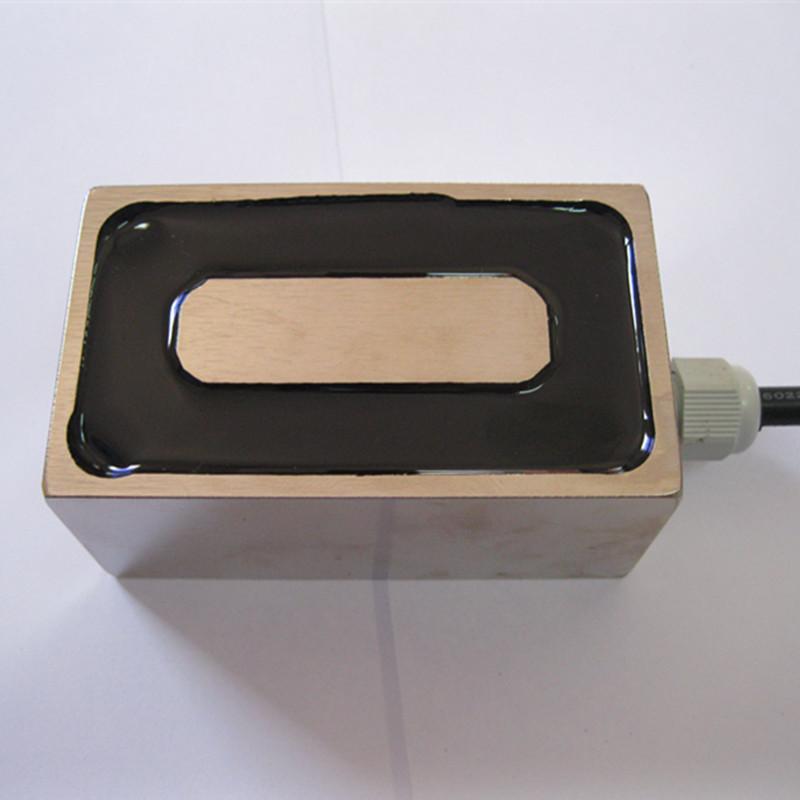 厂家直销运作机械手电磁铁 兰达方形电磁铁H905040