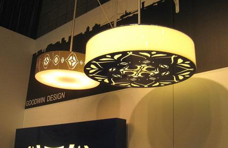 灯具市场逐渐稳定,凸显灯具行业产能过剩