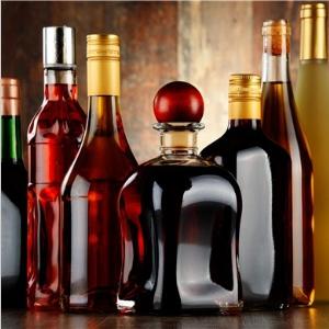 贵港市原瓶进口红酒葡萄酒供应批发