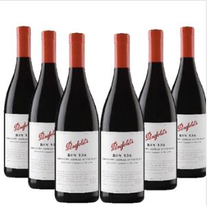 南宁法国红酒销售公司