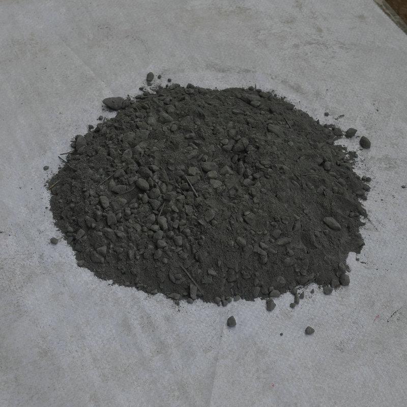 钢纤维增强耐磨浇注料四季火耐材厂家直销 质优价廉