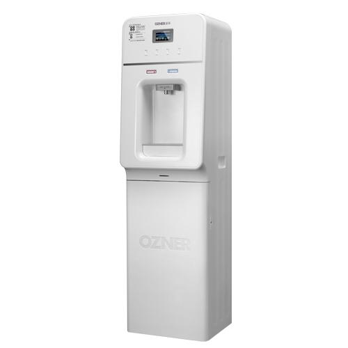 宜兴浩泽JZY-A1XB2-W企业净水器批发