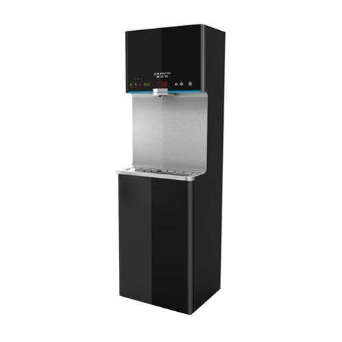溧阳A.O.史密斯CCR800-1(L)企业净水器价格
