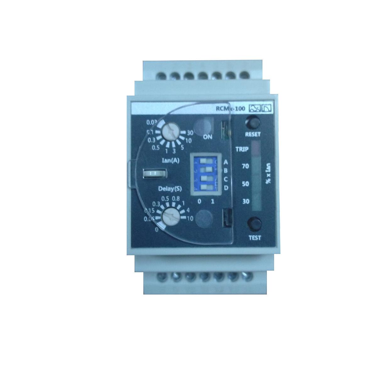 四川达州A型剩余电流保护器产品现货
