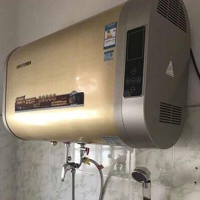 汕头梅州东莞佛山中山搪瓷双内胆磁能热水器厂家