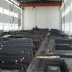 东莞宝逸供应宝钢20MNCR4拉光圆棒轴承钢20MNCR4轴承钢精光料20MNCR4性能销售