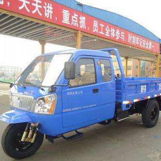 时风7YPJZ-17100PA2三轮汽车  时风机动柴油三轮车价格 时风牌三轮车 时风牌柴油三轮车