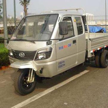 时风7YPJZ-16100PFA三轮汽车 机动三轮车报价 三轮时风农用车价格 柴油机动三轮车价格