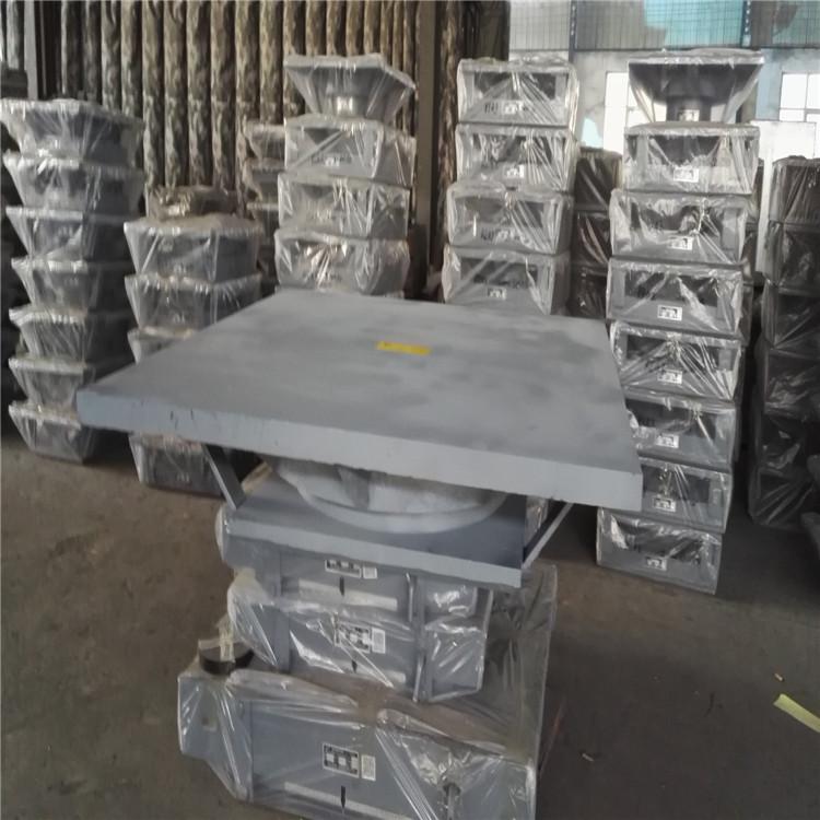 衡水路泽专业生产GQZ网架球形钢支座技术参数