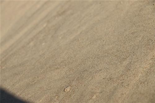 承德神通铸材,承德覆膜砂模具,覆膜砂模具 铸造用砂