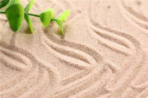 覆膜砂模具 覆膜砂供应、承德覆膜砂模具、·