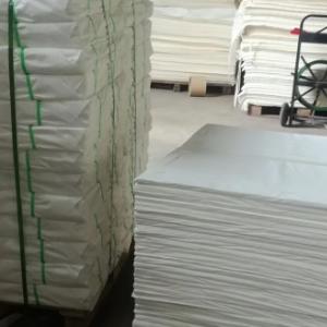 玻璃衬纸 液晶玻璃垫纸 基材玻璃衬纸