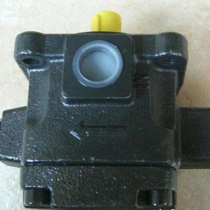 台湾KXL凯嘉叶片泵直销价格 VQ215-22-19-FRAAA-02