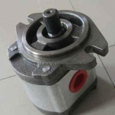 台湾HONOR钰盟高压齿轮泵 台湾油田电磁阀 1DG1BP0604R