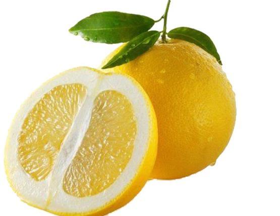 柚子食用的几种方式