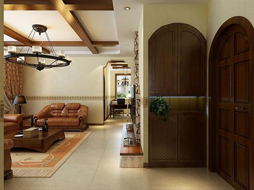 阔达装饰(在线咨询),大同室内装修,100 室内装修价格