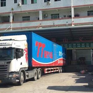 诸暨到唐山物流货运专线回程车