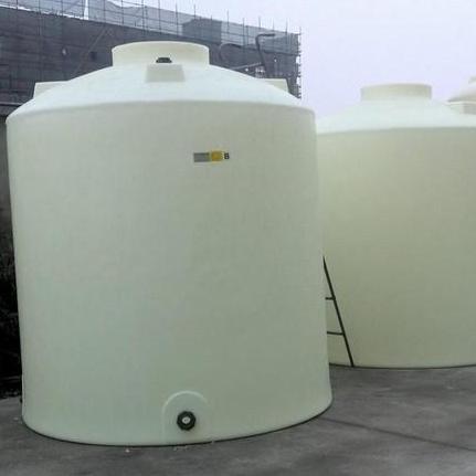四川供应PT-10000L甲醇储罐化工搅拌罐厂家